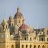 Maltesisch online lernen