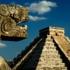 Mexikanisch online lernen